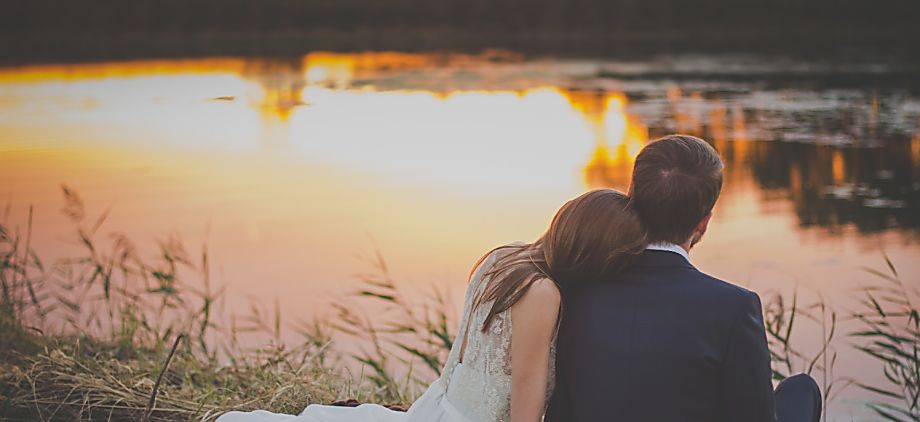How To Deal With Marriage When Honeymoon Phase Is Over
