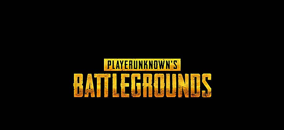 PUBG Review: Technical​ Flawed But Tremendously​​ fun