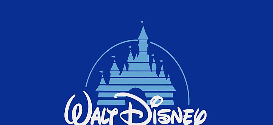 Disney Films No One Remembers