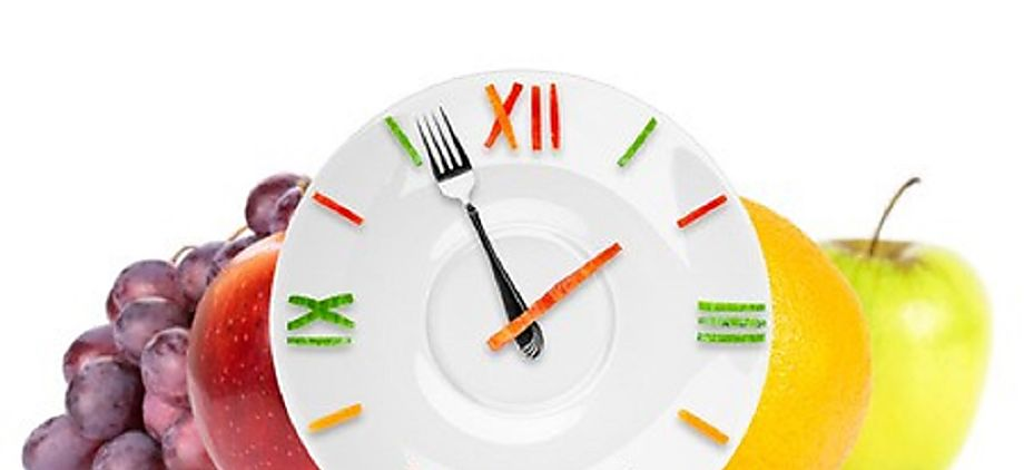Time-Restricted Eating: How It Can Help You Lose Weight (And More)