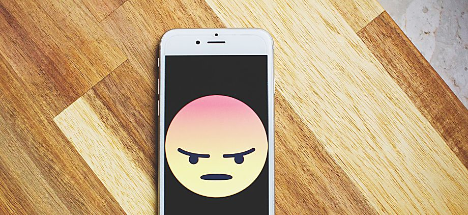 Free Yourself: Delete Those Dating Apps