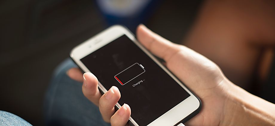 The Top 10 Portable Chargers You Need