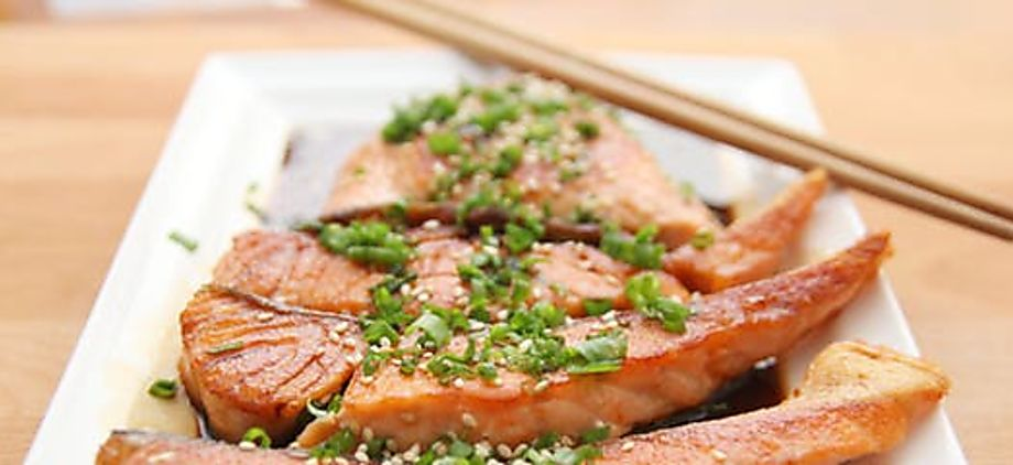 Not All Fat Is Bad: These Fatty Foods Are Good For Your Health