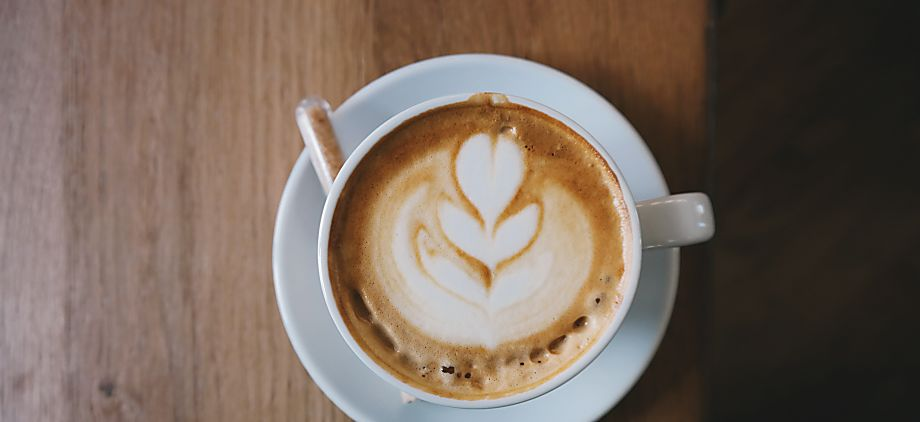 5 Important Coffee Date Tips