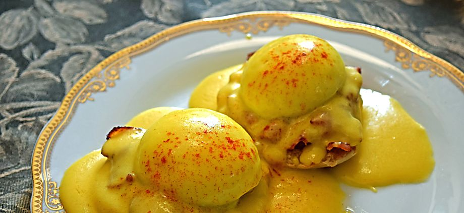 Substitute for dijon mustard