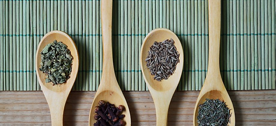 Top 5 Indian Spices That Could Change Your Culinary Skills