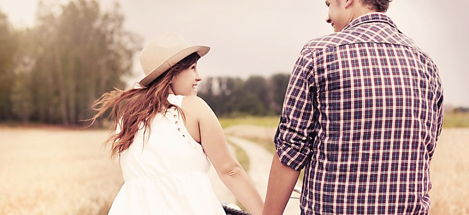 12 Date Ideas That are Perfect for Summer Weather
