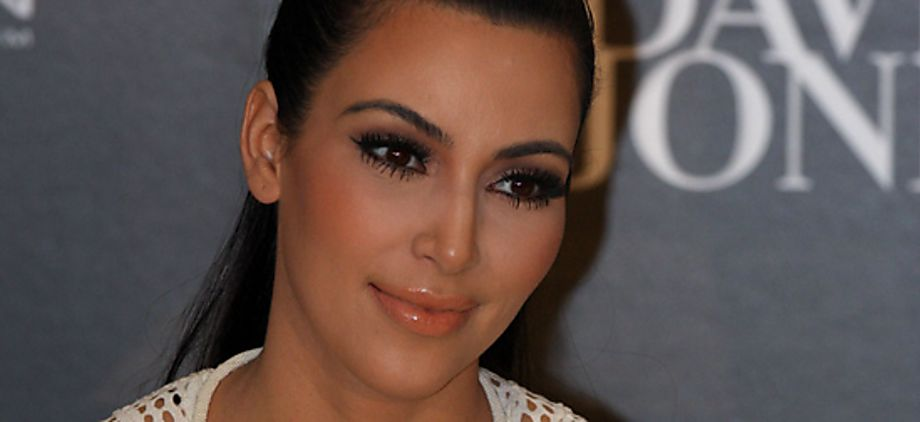Beauty Products Under $10 Even Kim Kardashian Recommends