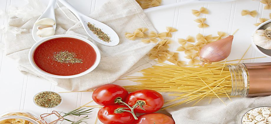 Fresh Pasta Recipe Ideas to Liven Up Your Everyday Dinners