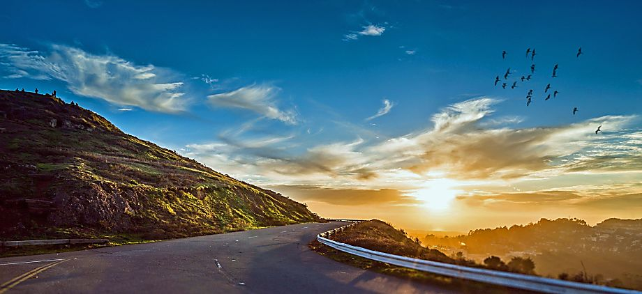 You Need These Tips Before Your Next Road Trip