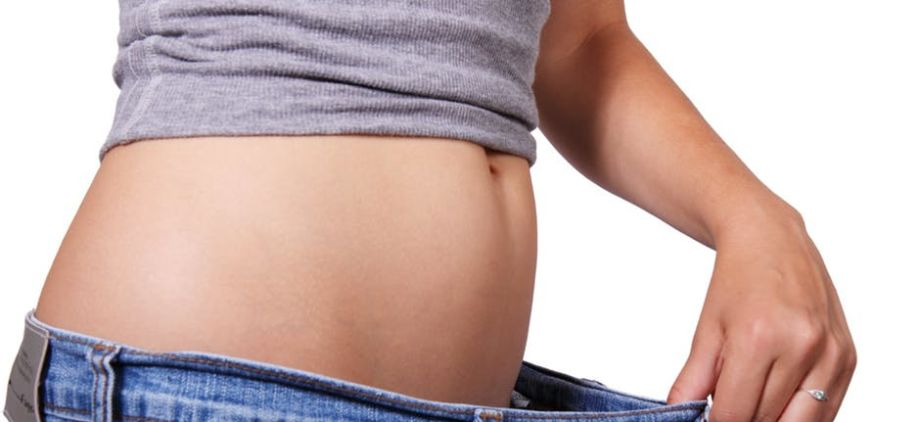 Signs that your weight loss drops work  or not!