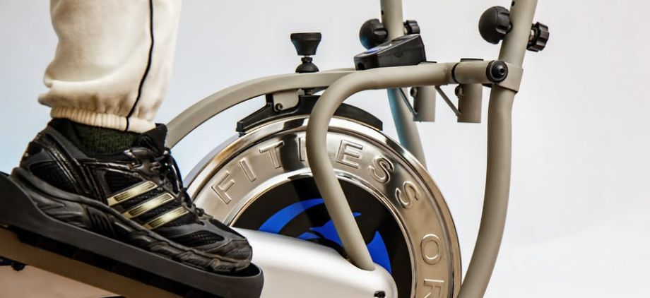 Workout Machines Great for Your Home