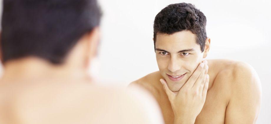 Top 10 Men's Skin Care Guide