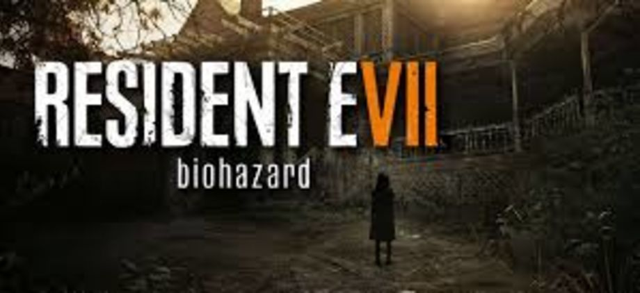 Resident Evil 7 Review: A Bold New Direction