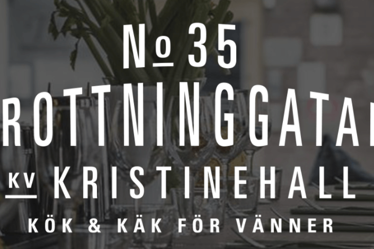 photo of ' Drottninggatan 35