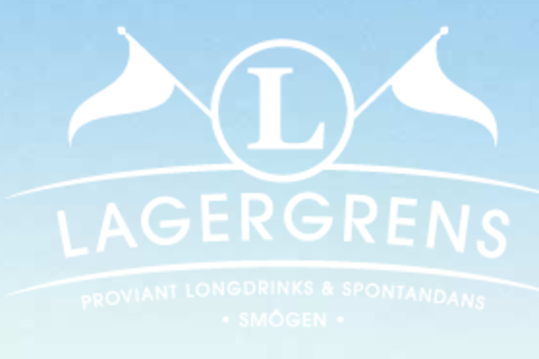 photo of ' Lagergrens
