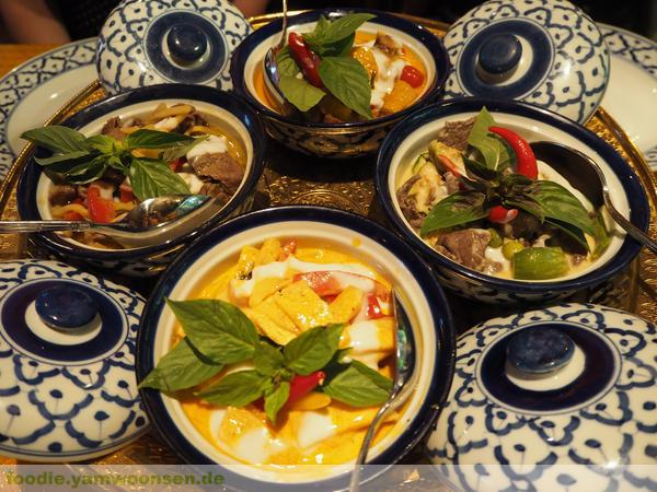 Asiatische Foodie Tour Mit Valerie Foodieyamwoonsende