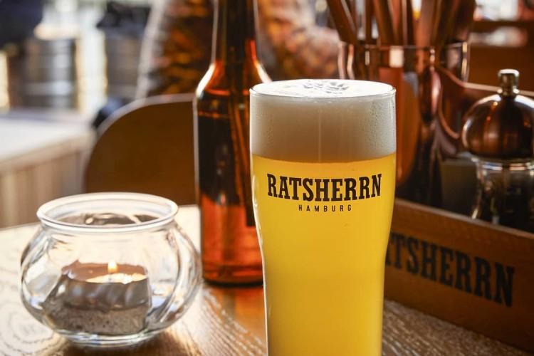 Ratsherrn Bar