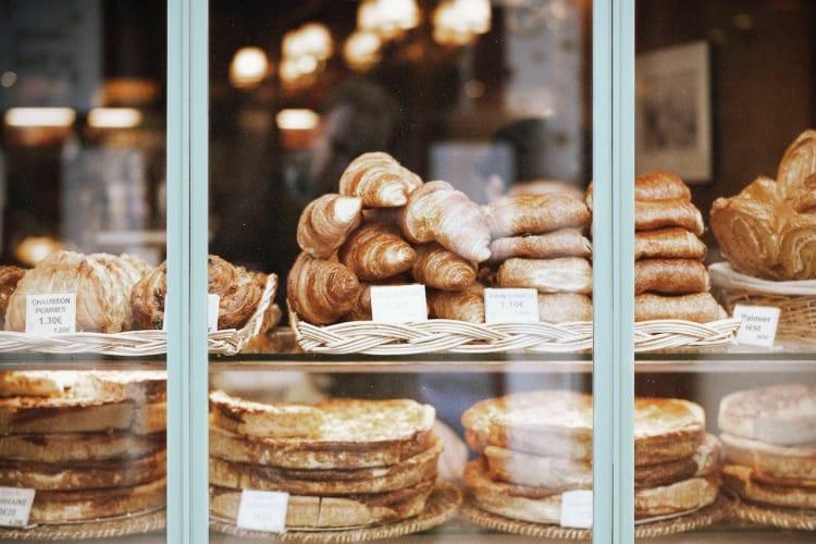 Breakfast & Brunch Week
