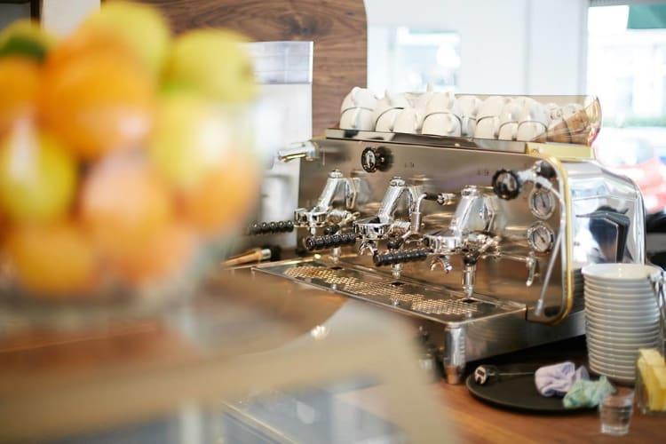 Café Delice