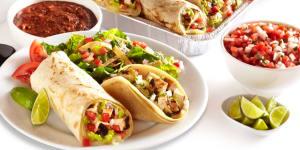 Baja Fresh Hours >> Baja Fresh Boise Id Delivery Foodjets