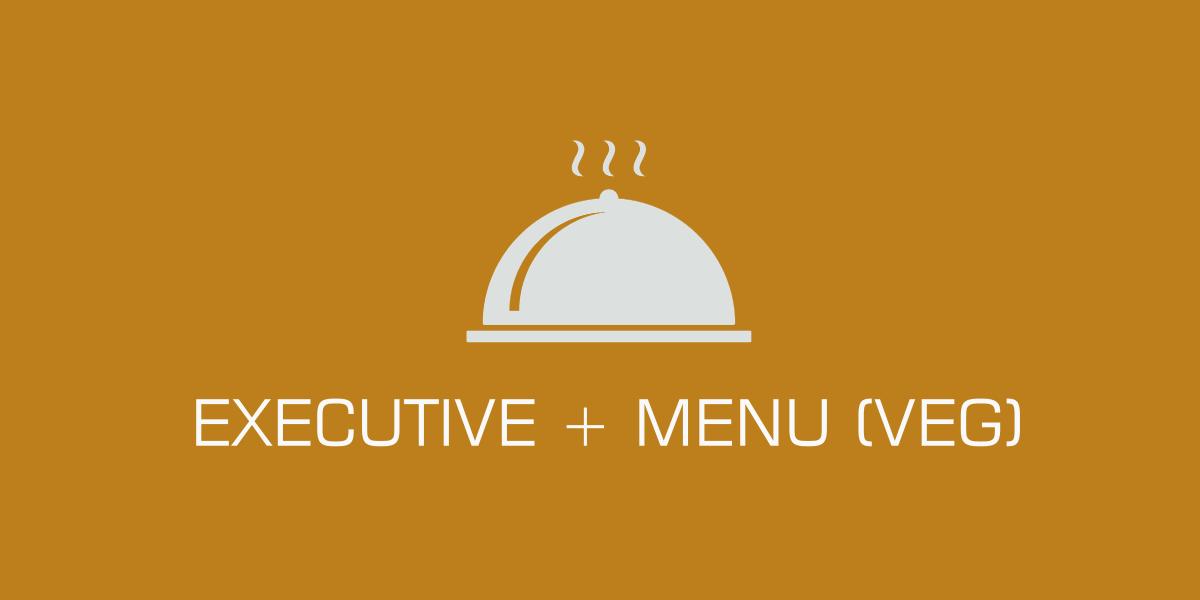 Executive-Plus-Menu-Veg