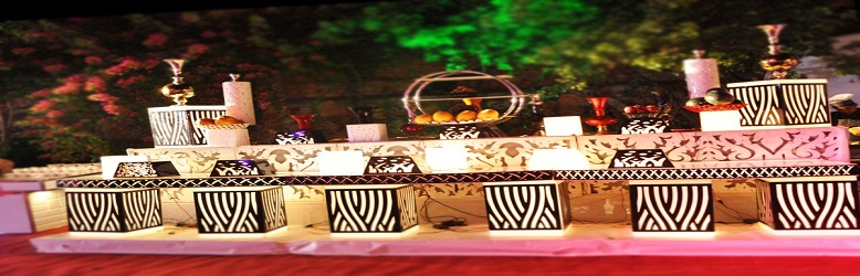 Catering-for-weddings-in-Nagpur