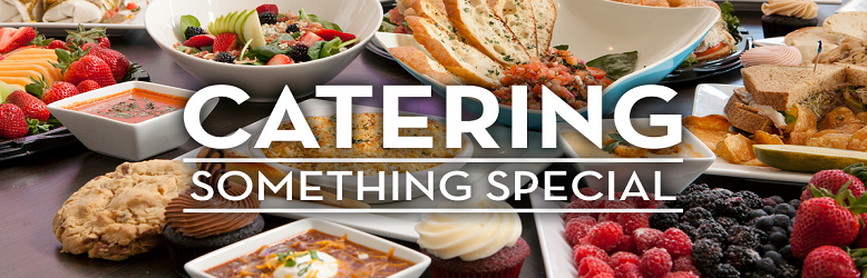 Importance of Catering