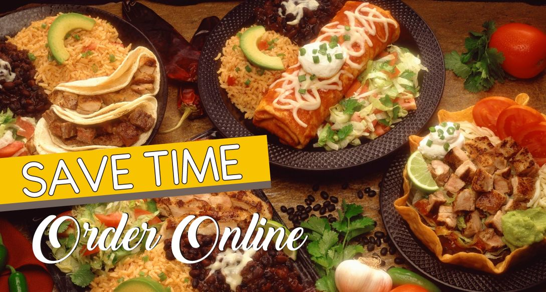 order online and save time on foodondeal