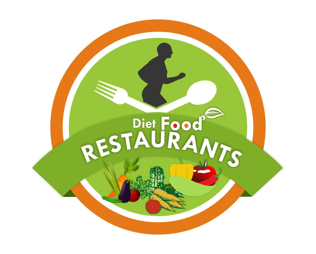Diet food restaurants near me