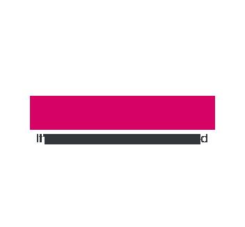Online Food Delivery Karachi