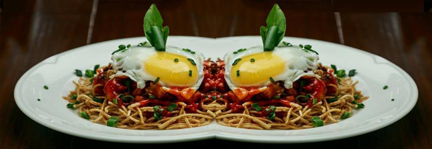 Shisi Pan Asian Bistro