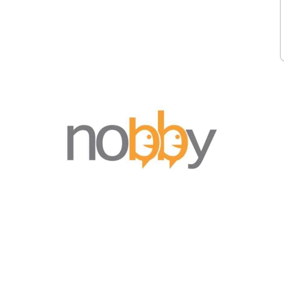 Nobby Café