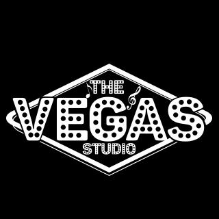 The Vegas Studio