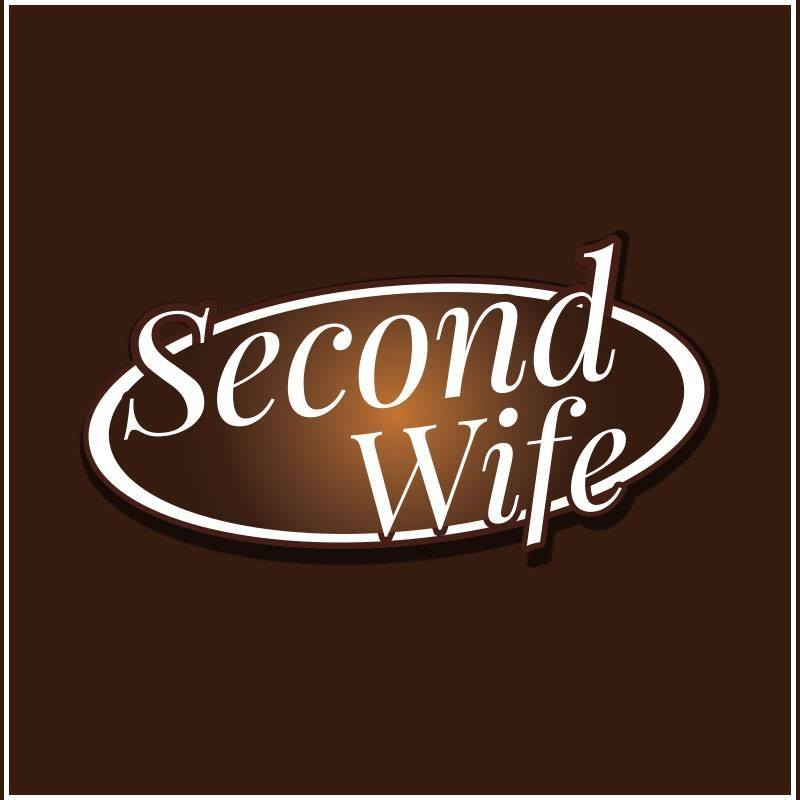 Second Wife