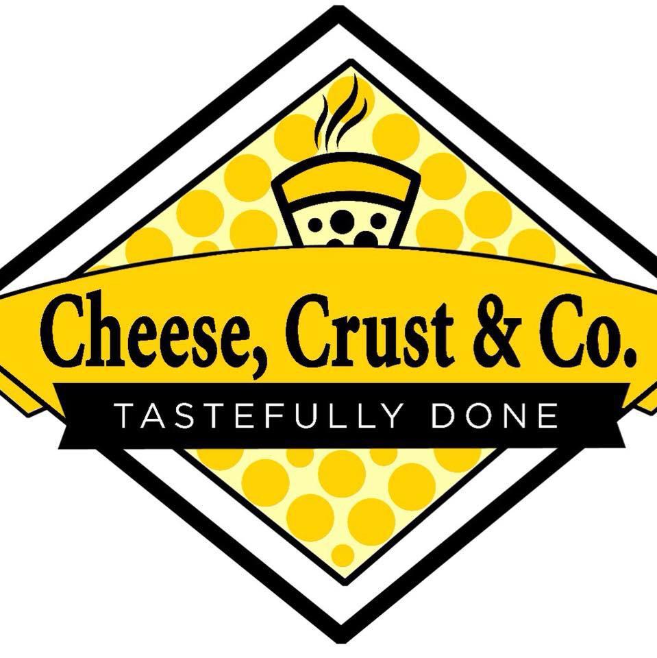 Cheese Crust & Co.