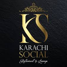 Karachi Social