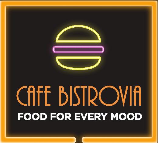 Cafe Bistrovia