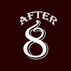 After Eight Restaurant
