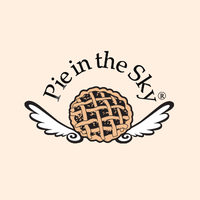 Pie in The Sky Gulistan-e-Jauhar