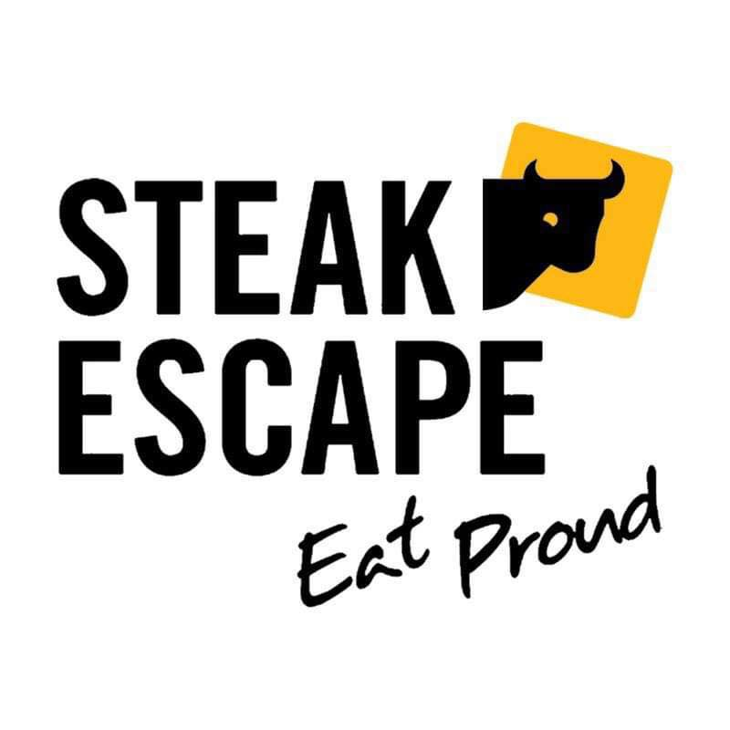 Steak Escape Pakistan
