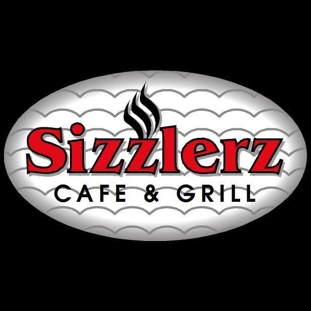 Sizzlerz Cafe & Grill