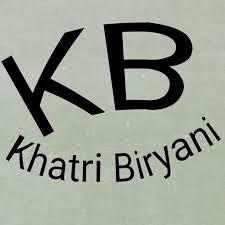 Khatri Biryani