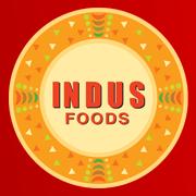 Indus Food