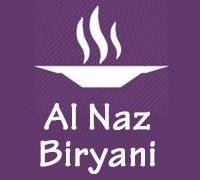 Al-Naz Biryani