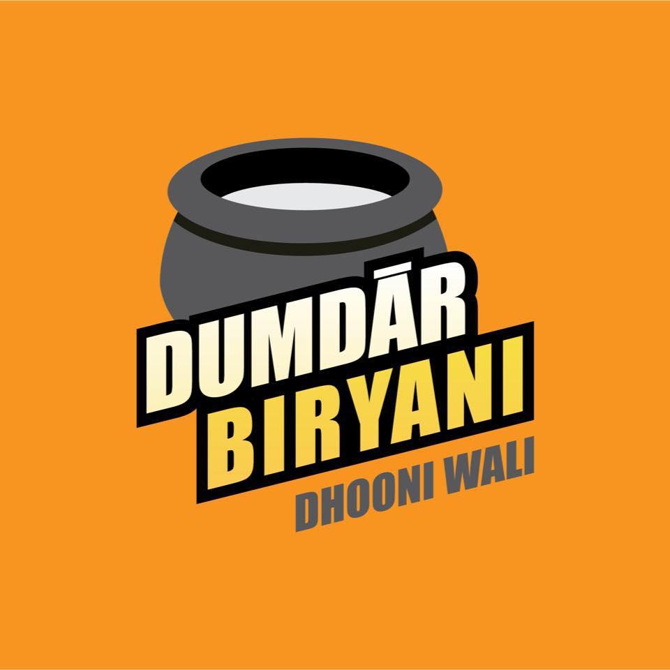 Dumdar Biryani