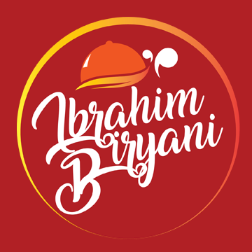 Ibrahim Biryani