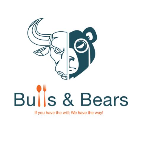 Bulls & Bears Cafe