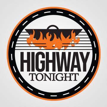 Highway Tonight