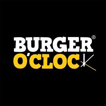 Burger O'Clock
